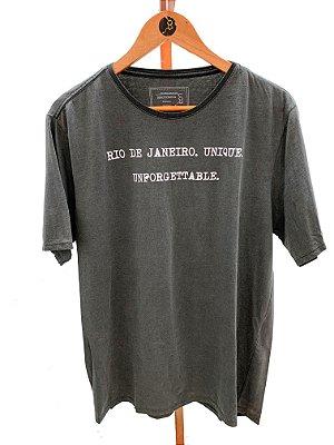 T-shirt RIO (SM25)