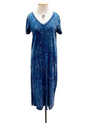 Vestido Sampa (SF214)