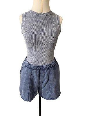 Regata Friburgo jeans