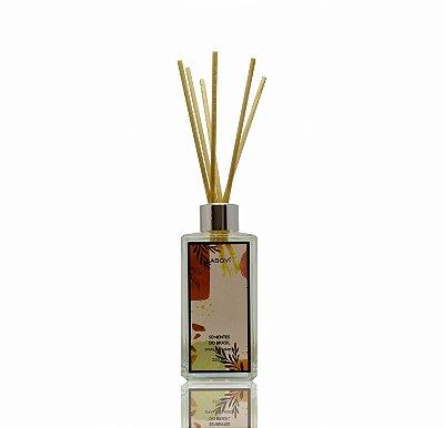 Difusor Aromático - Sementes do Brasil 250 ml
