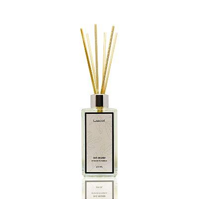 Difusor Aromático - Chá Branco 250 ml