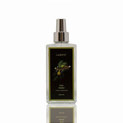Spray Aromático - Figo Negro
