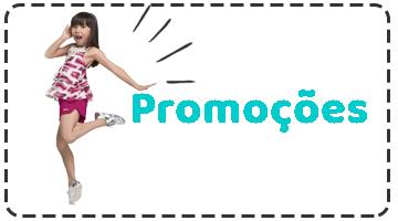 Produtos em Promoção