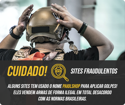 Banner Mini - Sites Fraudulentos