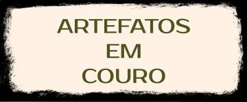 Couro