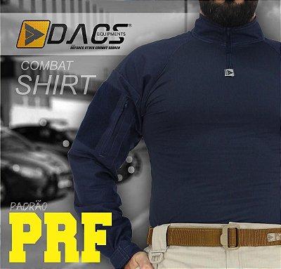 Combat Shirt HRT DACS - PRF