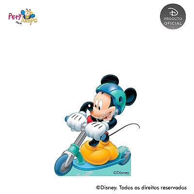 Display Totem de Chão - Mickey Esportes