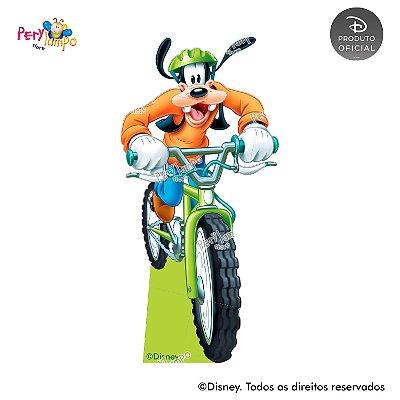 Display Totem de Chão - Mickey Esportes - Pateta