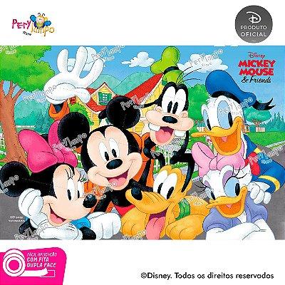 Festa na Caixa - Mickey e Amigos