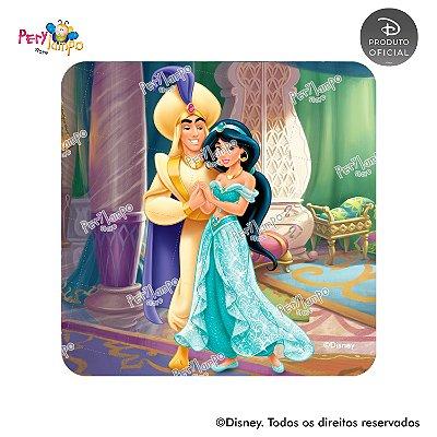 Festa na Caixa-Aladdin Jasmine