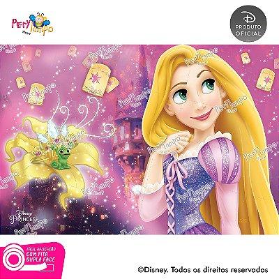 Festa na Caixa-Enrolados Rapunzel