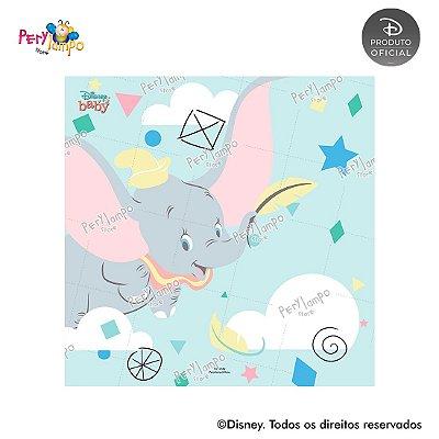 Festa na Caixa BABY - Dumbo