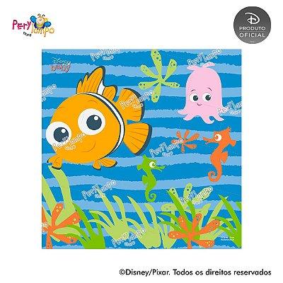 Festa na Caixa BABY - Procurando Nemo