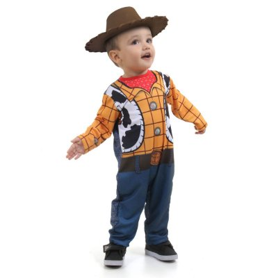 Fantasia Toy Story  Baby Woody- Disney