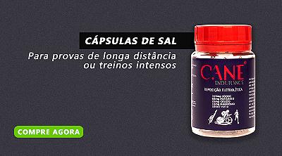 banner capsulas de sal