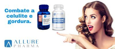 KIT Dupla Ideal: combate celulite e gordura abdominal