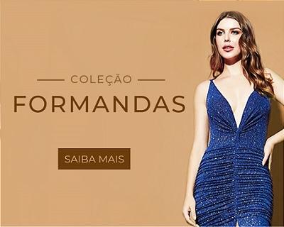 Formandas