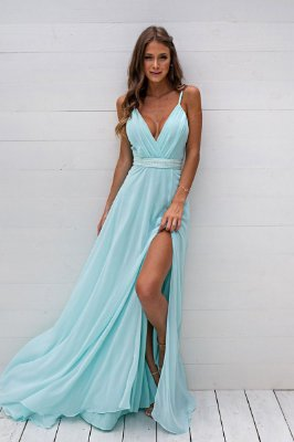 Vestido Sônia Tifanny