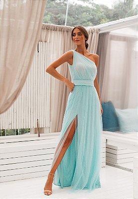 Vestido Bia Tiffany