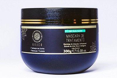 MÁSCARA DE TRATAMENTO CURL HYDRA CONTROL 300g