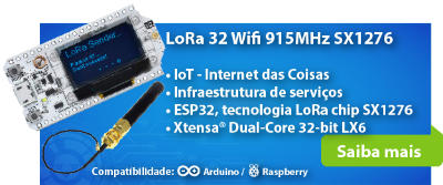 Lora32
