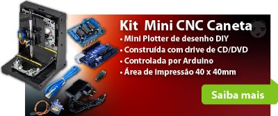 Mini CNC