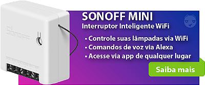 SONOFF MINI