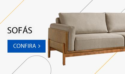 mini01 sofá