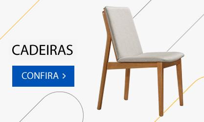 mini02 cadeiras
