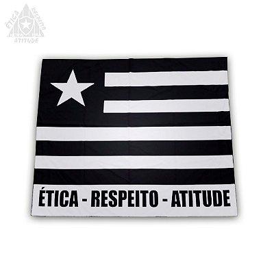 Bandeira FJB Lema 1,38 x 1m