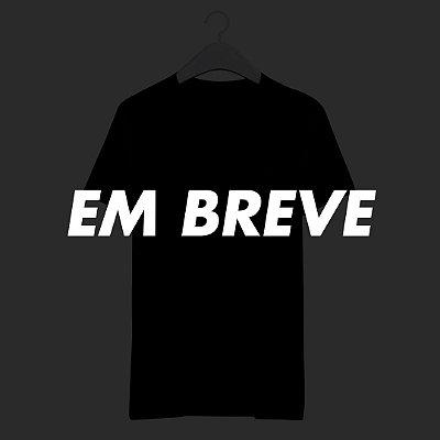 Camiseta PK Basics |Grey