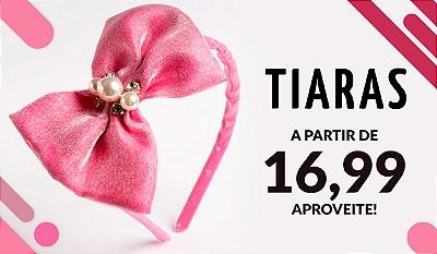 Mini Banner 1 - Tiaras
