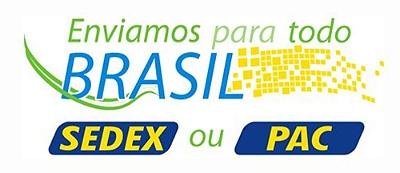 Frete Todo Brasil
