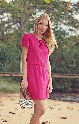 Vestido Trend