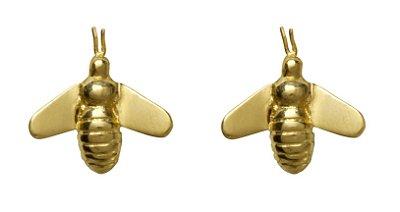 Brinco Bee