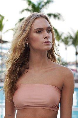 Top Riviera Nude