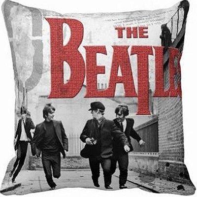 Almofada Beatles - BT003