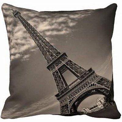 Almofada PA002 Paris Torre Eifel