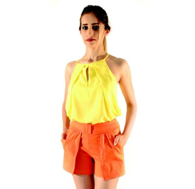 Shorts B'Bonnie Bengaline   REF 9215