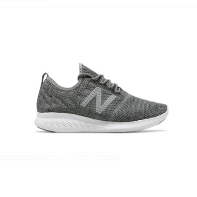 COAST FUELCORE NEW BALANCE