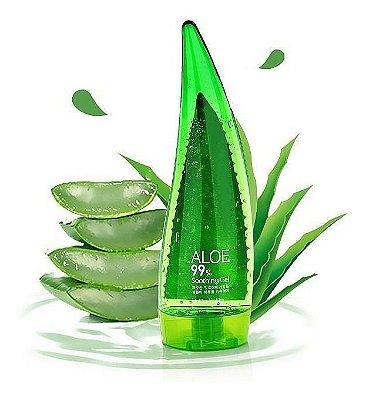Holilka Holika Aloe 99% Soothing Gel 250ml