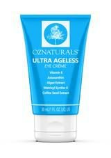 Ultra Ageless Eye Cream