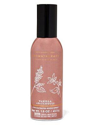 Room Spray Bath And Body Works Comfort Vanilla+Patchouli