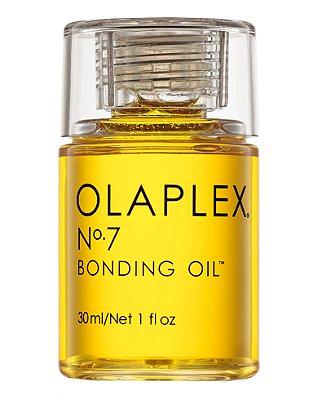 Olaplex N°7 Bonding Oil 30ml