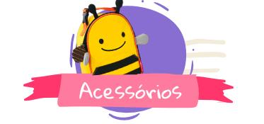 acessorios_para_bebês