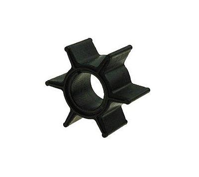 Rotor Mercury / Tohatsu 30 / 40 / 50 HP