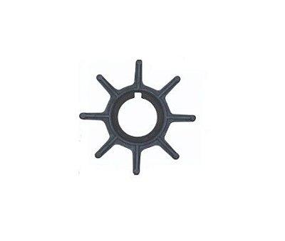 Rotor Mercury 9.9 / 15 / 18 / 20 HP - Japones