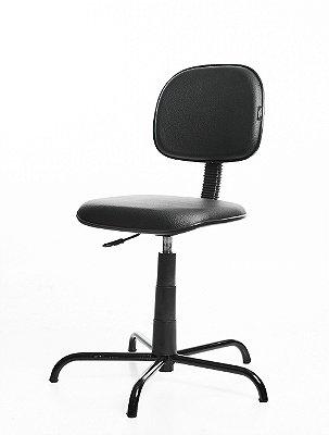 AG6000 - Secretária para Costureira
