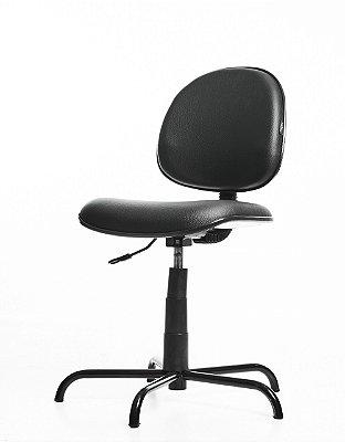 AG6001 - Executiva para Costureira