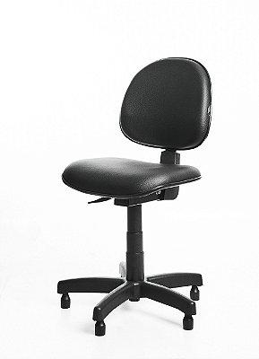 AG6002 - Executiva Back System para Costureira